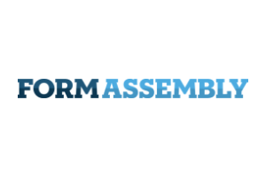 Form Assembly Logo