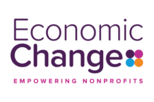 Economic Change logo