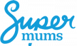 Supermums-Logo-01-1024x740