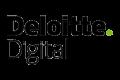 deloitte-digital-tn-trans